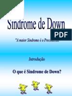 Slide SD