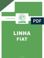Ampri Fiat Linha Leve