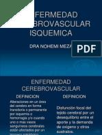 ecvisquemico-111016172806-phpapp01[1]
