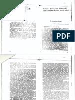 Pudovkin - Montaje (1).pdf