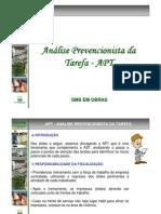 apt-apresentacao-04.pdf