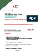 Algol1Introdução