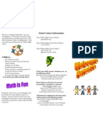 rothrauff-pamphlet