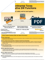 SW Catalogue V38 Eng 040302