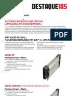 Monofolha Ventiladores Jornal Arquitectos 185 1239707422