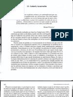 Godard y la narración.pdf