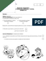 prueba NT2 1 S 2013.doc