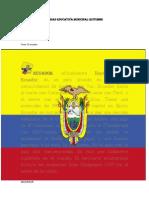 ECUADOR - compu.docx