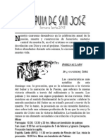Semana Santa 2013.pdf