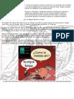 Manual Del Bombero y Perfecto Trepa