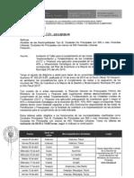 OC027_2013_EF5005_ULF