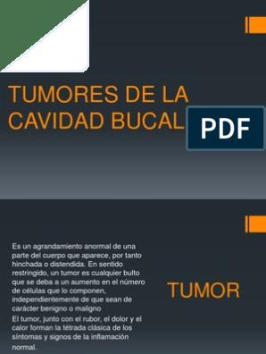 cementoblastoma benigno etiologia diabetes