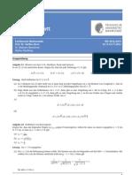 Analysis 2 Otto Forster Pdf Download
