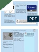 105989638-Manual-Peugeot-206.pdf