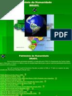 patrimoniodahumanidade-100315135556-phpapp01