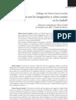 Imaginarios Canclini.pdf