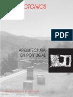 arquitectonicsrevista 03