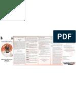 CONVOCATORIA 2012.pdf