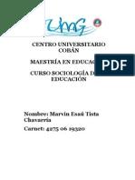 Glosario Marvin Tista 42750619320