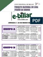Resultados J3 LN3B Honor.pdf