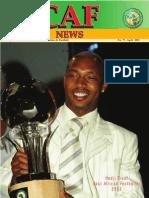 CAF NEWS 77