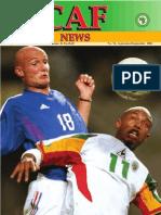 CAF NEWS 76