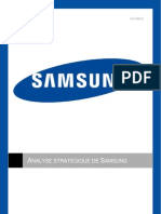 86766900ba1247319d15825c1d109537-Etude-Strategique-SAMSUNG.docx