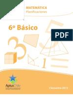 6_Basico_Matematicas