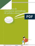 pelotaliburuacas.pdf