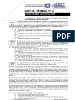 Práctica Integral 2.doc