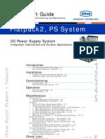 356804 103 QStart Flatpack2 PSSyst PDF