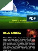 Bangsa+Melayu+Mengikut+Ulama+Ahlu+Sunnah+Wal+Jamaah