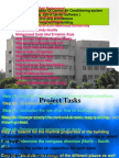 Calculation Of Central Air Conditioning system (using  E20-II Carrier Software )  civil And architecture  engineering building