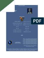 Guía Drow Ranger (traxes)