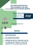 Derecho Internacional de los Derechos Humanos (Bolivia) - copia.ppt