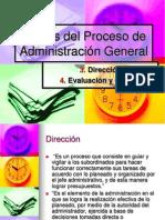 Etapas de Administracion 1204255343572416 2