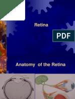 4 Retina fgf fggfgfg