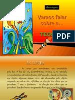 coresaula2008-130218141525-phpapp01