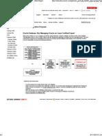Oracle Database 10g_ Managi.
