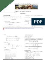 Formulas Matemáticas.pdf