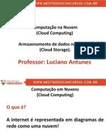 Informatica Total