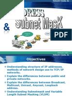 ip_subnet
