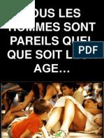 LES_HOMMES-1-.pps