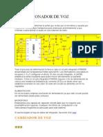 39228155-DISTORSIONADOR-DE-VOZ.pdf