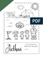 Manual Icthus Guia Principiantes (1)