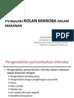 Pengontrolan+mikroba