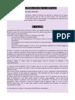 Enciclopedia Taller Dinámicas