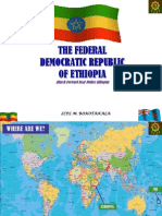 Rokotakala's Presentation on Ethiopia.pptx