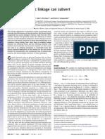 pnas-2007-gerrish-6266-71