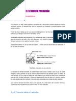 99271785-electrodeposicion.pdf